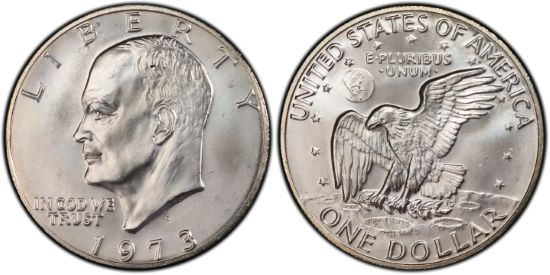 http://images.pcgs.com/CoinFacts/25186712_29236615_550.jpg