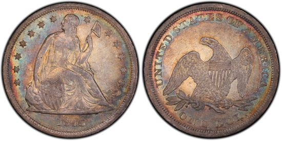 http://images.pcgs.com/CoinFacts/25187289_29584308_550.jpg