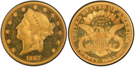 http://images.pcgs.com/CoinFacts/25187301_29224406_550.jpg