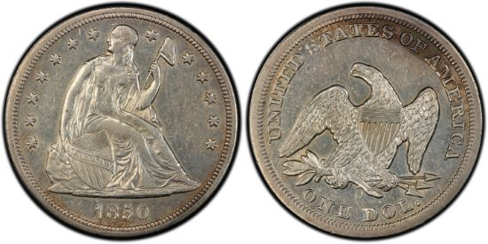http://images.pcgs.com/CoinFacts/25190086_1539793_550.jpg