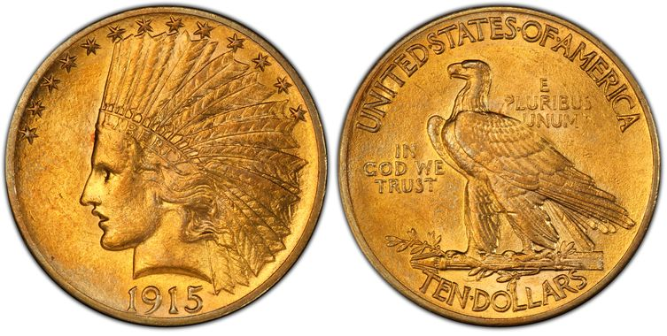 http://images.pcgs.com/CoinFacts/25190857_52633323_550.jpg