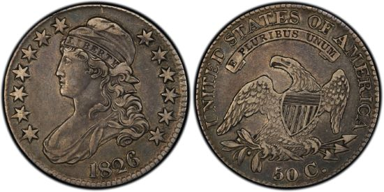http://images.pcgs.com/CoinFacts/25191308_45679992_550.jpg