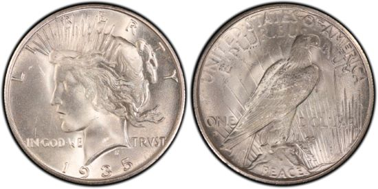 http://images.pcgs.com/CoinFacts/25192440_29599922_550.jpg