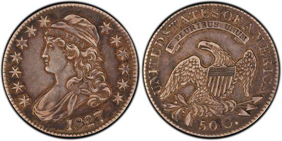 http://images.pcgs.com/CoinFacts/25193476_33616146_550.jpg
