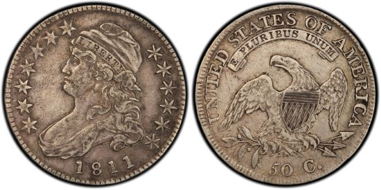 http://images.pcgs.com/CoinFacts/25194012_36010733_550.jpg