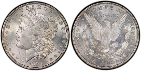 http://images.pcgs.com/CoinFacts/25194132_33220857_550.jpg