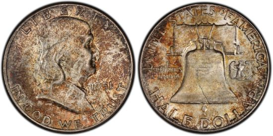http://images.pcgs.com/CoinFacts/25194333_29197054_550.jpg