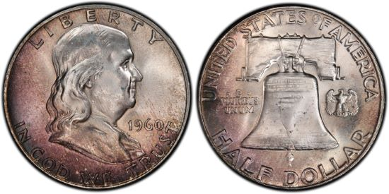 http://images.pcgs.com/CoinFacts/25194334_29197075_550.jpg