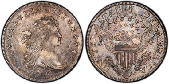 http://images.pcgs.com/CoinFacts/25194977_29434424_550.jpg
