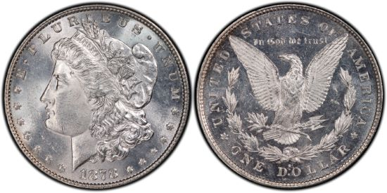 http://images.pcgs.com/CoinFacts/25196472_29605173_550.jpg