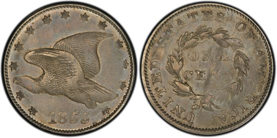 http://images.pcgs.com/CoinFacts/25200607_45798691_550.jpg