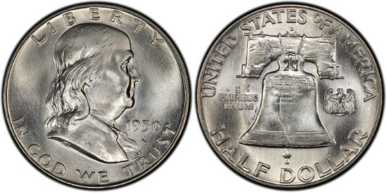 http://images.pcgs.com/CoinFacts/25201037_45587851_550.jpg