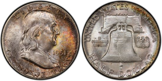 http://images.pcgs.com/CoinFacts/25201137_45586488_550.jpg