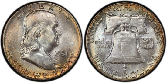http://images.pcgs.com/CoinFacts/25201138_45589214_550.jpg
