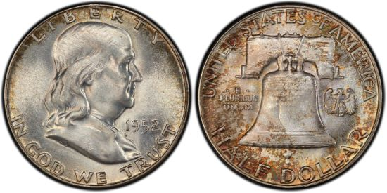 http://images.pcgs.com/CoinFacts/25201139_45589203_550.jpg