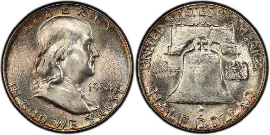 http://images.pcgs.com/CoinFacts/25201143_45586864_550.jpg