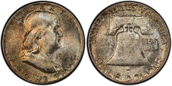 http://images.pcgs.com/CoinFacts/25201144_45589200_550.jpg