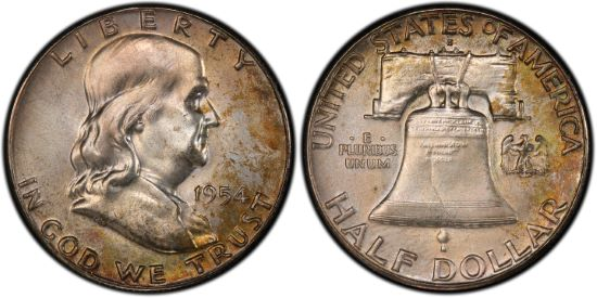 http://images.pcgs.com/CoinFacts/25201146_45587848_550.jpg