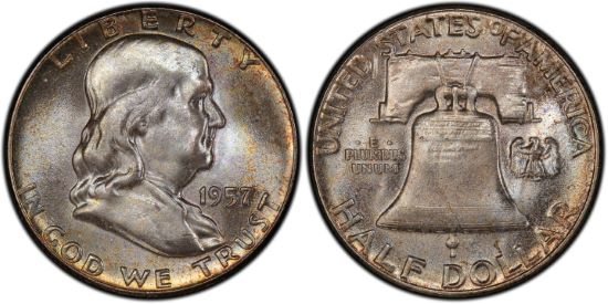 http://images.pcgs.com/CoinFacts/25201148_45586841_550.jpg