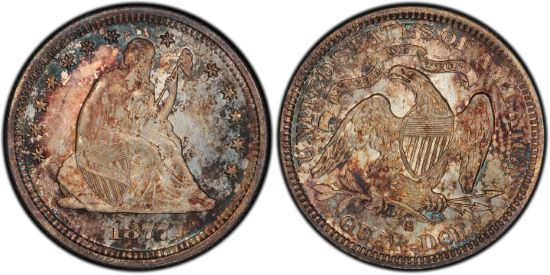 http://images.pcgs.com/CoinFacts/25201725_45589762_550.jpg