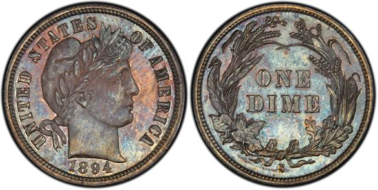 http://images.pcgs.com/CoinFacts/25202431_45584720_550.jpg
