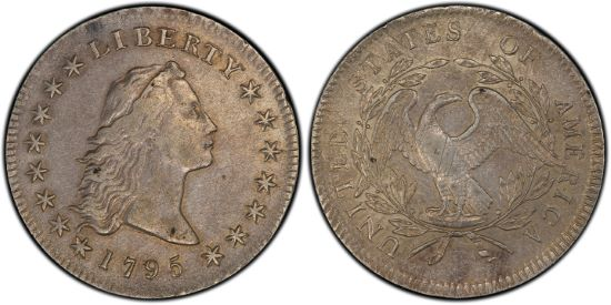 http://images.pcgs.com/CoinFacts/25202623_37219981_550.jpg