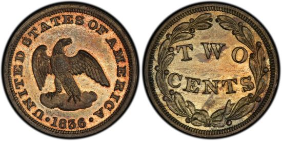 http://images.pcgs.com/CoinFacts/25202692_46008967_550.jpg