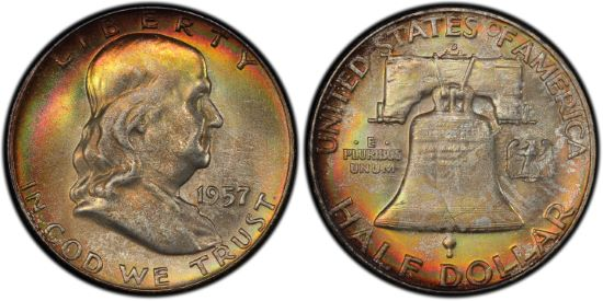 http://images.pcgs.com/CoinFacts/25203192_45586935_550.jpg