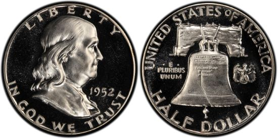 http://images.pcgs.com/CoinFacts/25204207_42526587_550.jpg