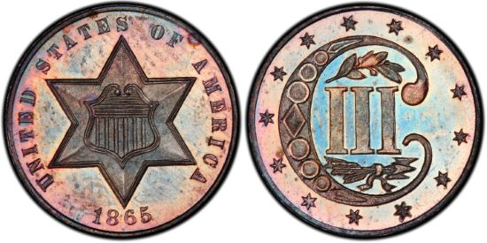 http://images.pcgs.com/CoinFacts/25205389_30622504_550.jpg