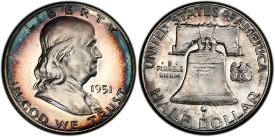 http://images.pcgs.com/CoinFacts/25205770_45432873_550.jpg