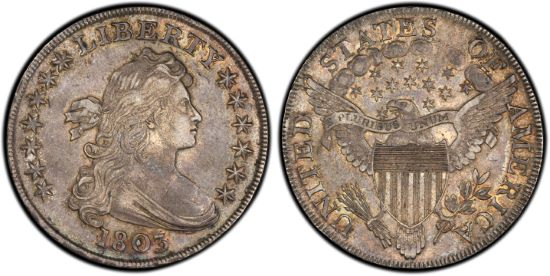 http://images.pcgs.com/CoinFacts/25205912_45349963_550.jpg