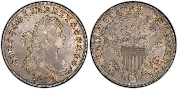 http://images.pcgs.com/CoinFacts/25205912_66114598_550.jpg