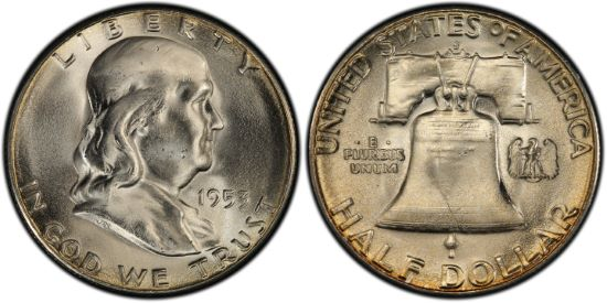 http://images.pcgs.com/CoinFacts/25206169_41852669_550.jpg