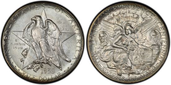 http://images.pcgs.com/CoinFacts/25206849_45375356_550.jpg