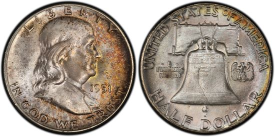 http://images.pcgs.com/CoinFacts/25206887_45375763_550.jpg