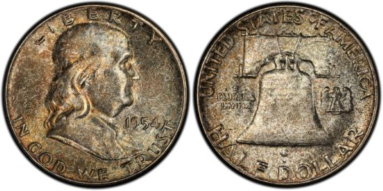 http://images.pcgs.com/CoinFacts/25206890_45434189_550.jpg