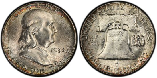 http://images.pcgs.com/CoinFacts/25206891_45434186_550.jpg