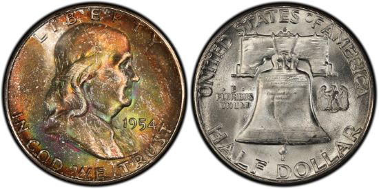 http://images.pcgs.com/CoinFacts/25206892_45434182_550.jpg