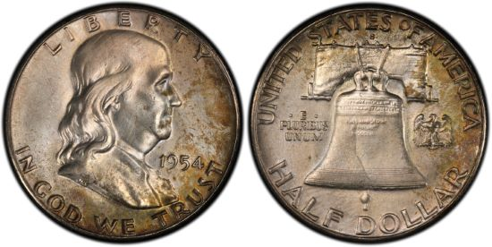 http://images.pcgs.com/CoinFacts/25206893_45434180_550.jpg