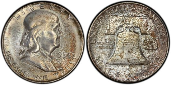 http://images.pcgs.com/CoinFacts/25206894_45434176_550.jpg
