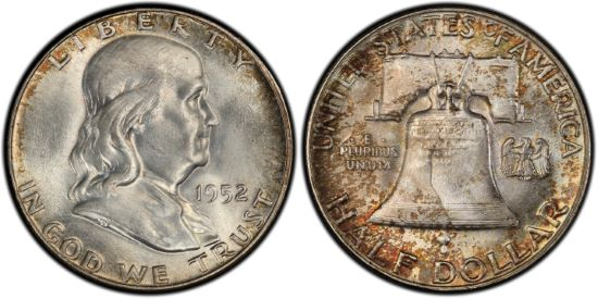 http://images.pcgs.com/CoinFacts/25207566_45364413_550.jpg
