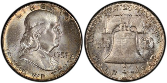 http://images.pcgs.com/CoinFacts/25207567_45364408_550.jpg