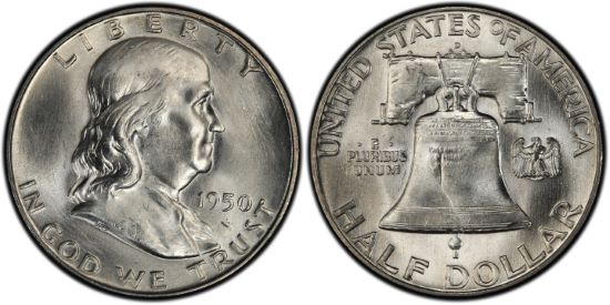 http://images.pcgs.com/CoinFacts/25207820_45367026_550.jpg