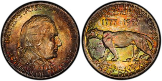 http://images.pcgs.com/CoinFacts/25208496_42680147_550.jpg