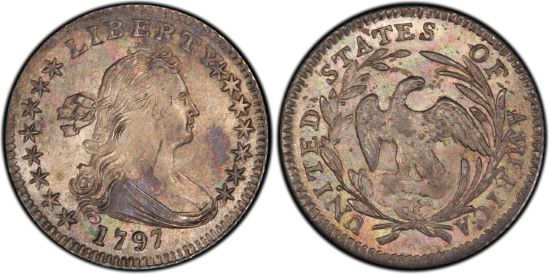 http://images.pcgs.com/CoinFacts/25208553_43852796_550.jpg