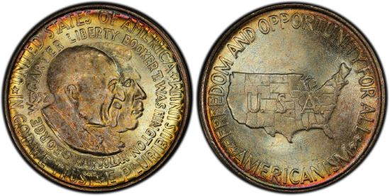 http://images.pcgs.com/CoinFacts/25208770_43218321_550.jpg