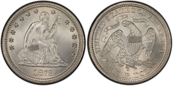 http://images.pcgs.com/CoinFacts/25208777_45355982_550.jpg
