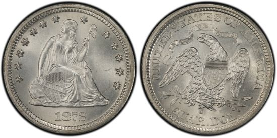 http://images.pcgs.com/CoinFacts/25208777_45373832_550.jpg