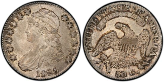 http://images.pcgs.com/CoinFacts/25209419_45431923_550.jpg